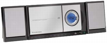 Produktfoto Schaub-Lorenz MC2235N