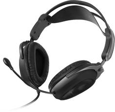 Produktfoto Modecom MC-TUCK 820