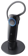 Produktfoto Sony Wireless Bluetooth PS3