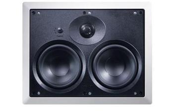 Produktfoto Canton Inwall 500 LCR