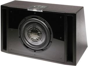 Produktfoto Emphaser EBR108-G5