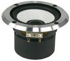 Produktfoto Mivoc XAW 110 HC