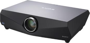 Produktfoto Sony VPL-FX41