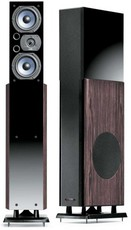 Produktfoto Polk Audio LSI15