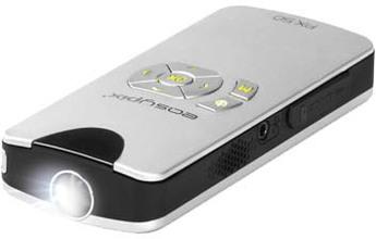 Produktfoto Easypix PX50