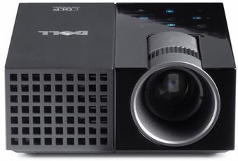 Produktfoto Dell M109S
