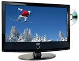 Produktfoto Sweex TV022