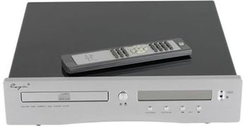 Produktfoto Cayin CD-50T