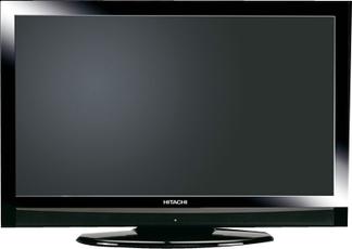 Produktfoto Hitachi L32HP03