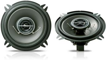 Produktfoto Pioneer TS-1302I