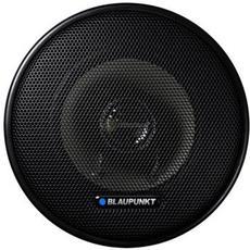 Produktfoto Blaupunkt EMX 402