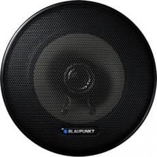 Produktfoto Blaupunkt EMX 542