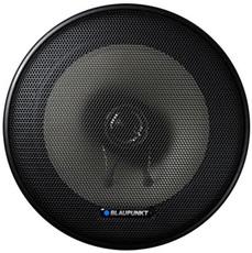 Produktfoto Blaupunkt EMX 662
