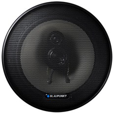 Produktfoto Blaupunkt EMX 663