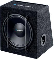Produktfoto Blaupunkt EMB 1200