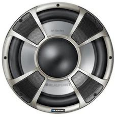 Produktfoto Blaupunkt GTW 1200 Mystic Series