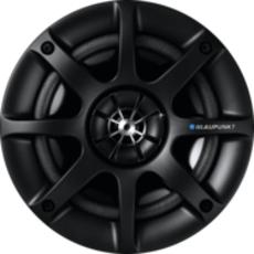 Produktfoto Blaupunkt GTX 542 Mystic Series