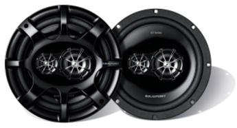 Produktfoto Blaupunkt GTX 803 Mystic Series
