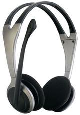 Produktfoto MS-Tech LM-110