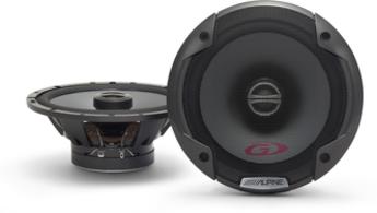 Produktfoto Alpine SPG-17C2