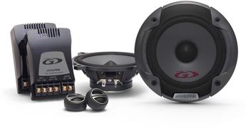 Produktfoto Alpine SPG-13CS