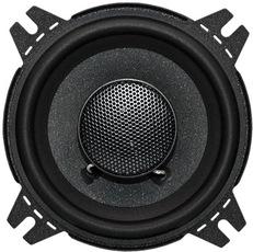 Produktfoto Ampire CX 100