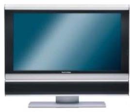 Produktfoto Technisat HDTV 32 PLUS 5332/05