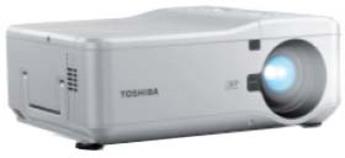Produktfoto Toshiba TDP-WX5400