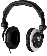Produktfoto Ultrasone DJ 1