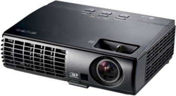 Produktfoto LG DS 325B