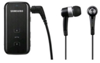 Produktfoto Samsung ASBH650EBEC
