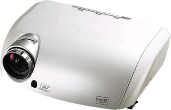 Produktfoto Optoma HD800XLV