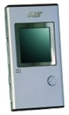 Produktfoto Acer MP 150
