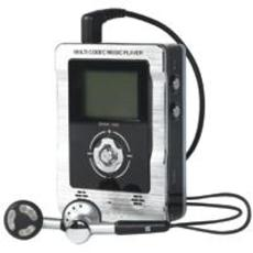 Produktfoto Mobiblu  DHH-100