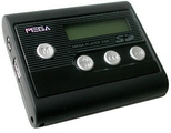 Produktfoto MP3-Player