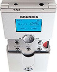 Produktfoto Grundig SP 4101 Mpaxx