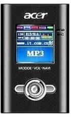 Produktfoto Acer MP-340