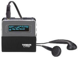 Produktfoto Thomson LYRA M200 E512