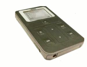 Produktfoto Medion MD 96300