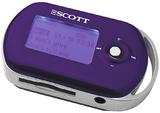 Produktfoto Scott MX 25 E