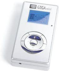 Produktfoto Jobo GIGA MINI GXM040