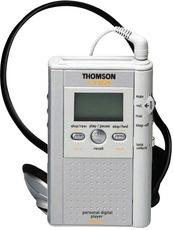 Produktfoto Thomson PDP 2211