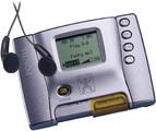 Produktfoto Pontis SP 600 Complete SET 1