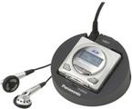 Produktfoto Panasonic SV-SD85 EG-S