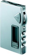 Produktfoto Samsung YP700