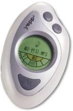 Produktfoto Samsung YP20T