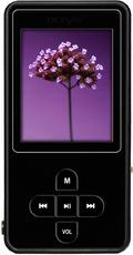 Produktfoto Odys MP-X28