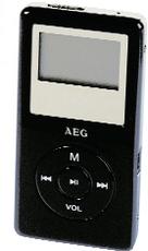 Produktfoto AEG MMS 4208