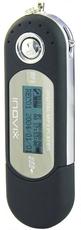 Produktfoto Inovix IMP-10
