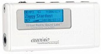 Produktfoto Auvisio Digital Audio XT500